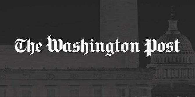 Washington Post: Türkiye'yi tehdit edelim