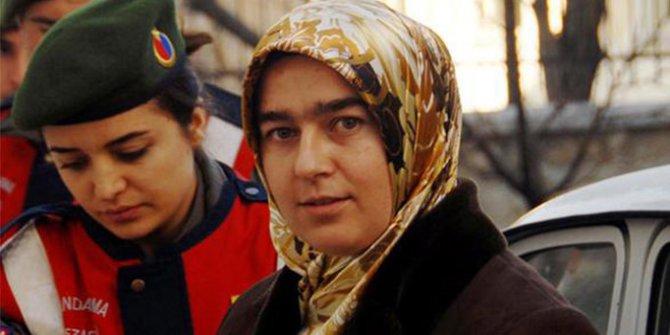 Tecavüzcüsünün kafasını kesen Nevin Yıldırım'ın cezasını Yargıtay bozdu