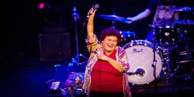 Selda Bağcan'ın ikinci baharı! Sahne ücreti rekor kırıyor