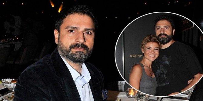 Son Dakika… Erhan Çelik dikkat çeken açıklamayla TRT'den ayrıldı
