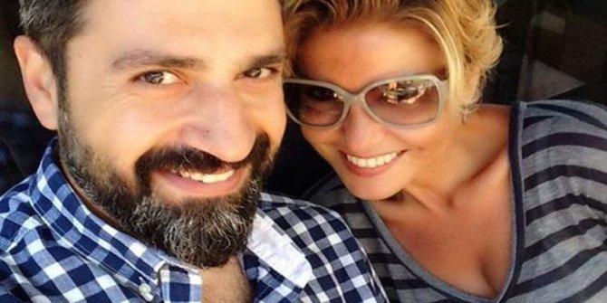 Erhan Çelik, Gülben Ergen'in uzaklaştırma kararına cevap verdi