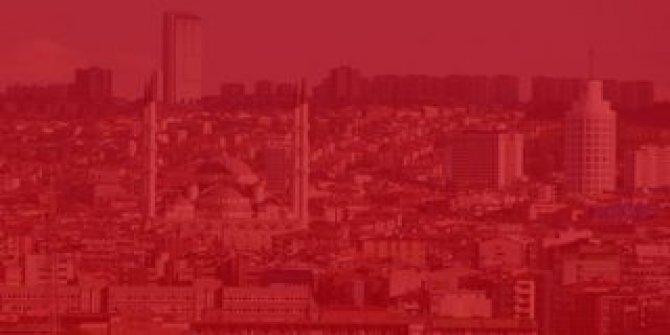 Son dakika! Ankara'da eylem yasağı üç ay daha uzatıldı