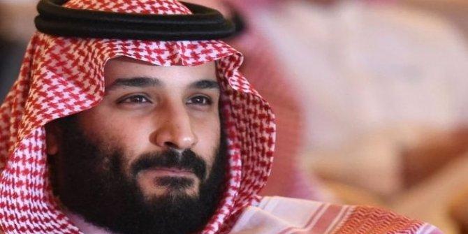 Suudi Arabistan'da neler oluyor? Korkunç balistik füze saldırısı