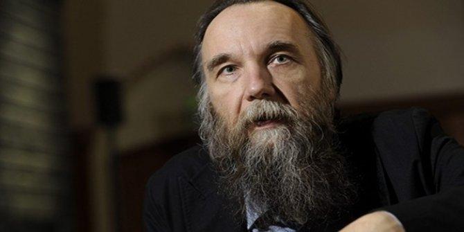 Putin'in Özel Temsilcisi Dugin'den Türkiye'ye uyarı: ABD yüklenecek B planı yapın