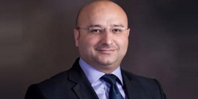 Kılıçdaroğlu'nun danışmanında 28 bin ByLock kaydı çıktı