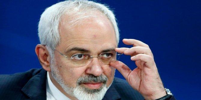 Gerilim büyüyor! İran'dan Suudilere sert yanıt