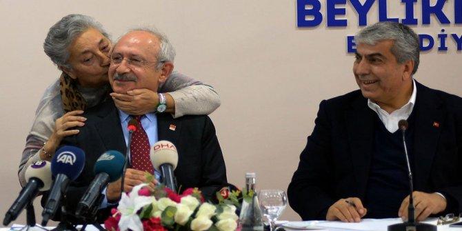 Kılıçdaroğlu: 2019'da İstanbul'u alacağız