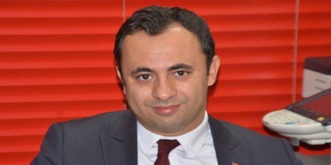 Tuna Bekleviç Reza Zarrab'ın ismini söylemediği şirketi açıkladı