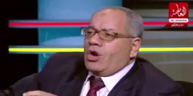 Mısır'da 'açık giyinen kadına tecavüz vatani görevdir' diyen avukata hapis cezası