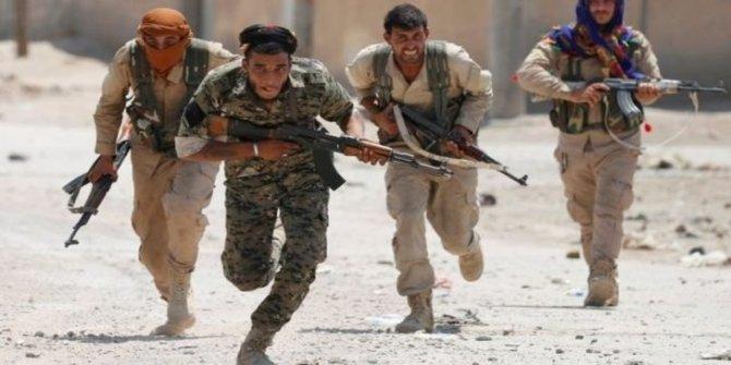 Times: Rakka anlaşması sonrası yüzlerce IŞİD'li Türkiye üzerinden Avrupa'ya geçiyor