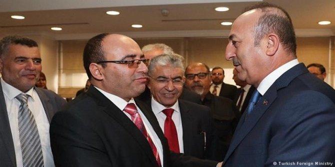 Libyalı siyasetçi Türkiye ziyaretinden dönüşünde öldürüldü