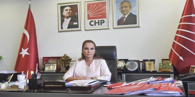 'AKP ohalkolik oldu'