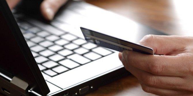 Kredi kartı ile online alışveriş yapanlar dikkat! Süre 31 Ocak'a uzatıldı