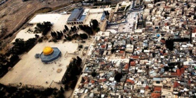 İsrail kararını verdi! UNESCO'dan ayrılıyor!