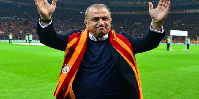 Fatih Terim: Beşiktaş maçından daha önemli