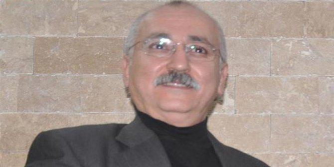 Tacizden ceza aldığı ortaya çıkan AKP'li başkan istifa etti