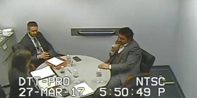 Son dakika haberi… Hakan Atilla davasında jüri karar verdi!