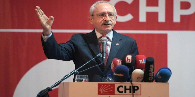Kılıçdaroğlu: Ankara Büyükşehir'i alacağız