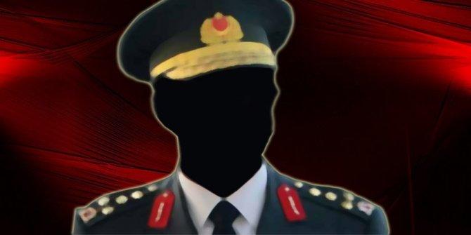 'Sıkıyönetim komutanı olacak' denilen 18 general tahliye edildi
