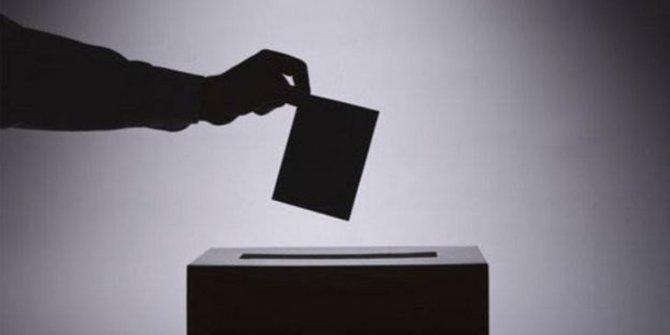 Can Ataklı yazdı: Baskın seçim HDP'yi bekliyor