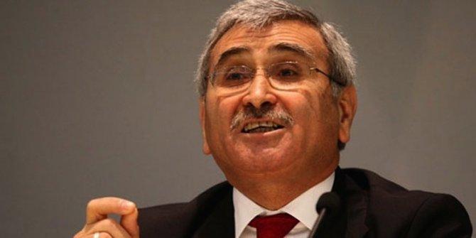 Eski Merkez Bankası başkanı KGF üzerinden uyardı: 2001 krizi de böyle gelmişti