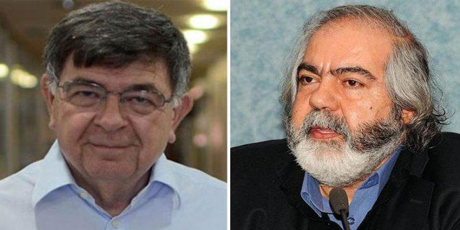AYM'nin 'Alpay-Altan kararı' Resmi Gazete'de yayımlandı