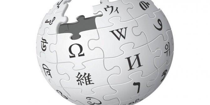 Halen kapalı: Wikipedia sekiz aydır erişim engeline neden olan içeriği kaldırdı