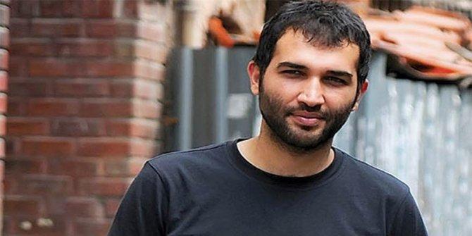 'Sadece Diktatör' oyunu, Kadıköy'deki tüm tiyatro sahnelerinde yasaklandı