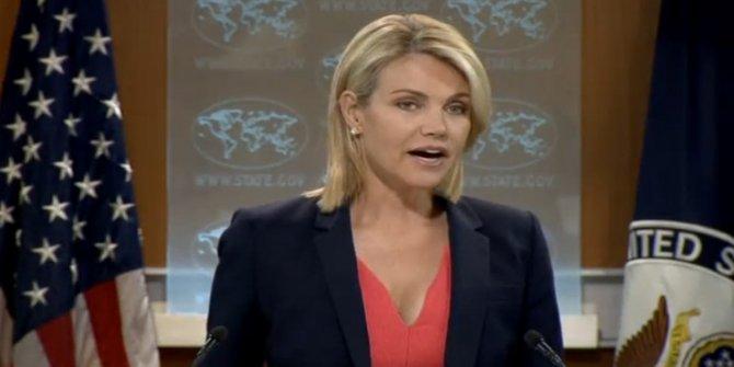 ABD: Rusya, Türkiye ile aramızı bozmayı başaramayacak