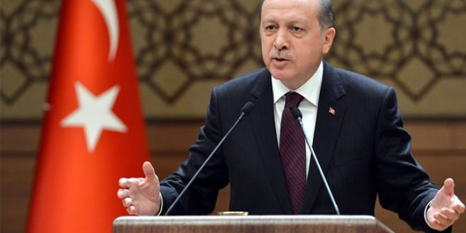 Cumhurbaşkanı Erdoğan talimat verdi! Taslak hazırlanıyor: En az 40 yıl ceza geliyor