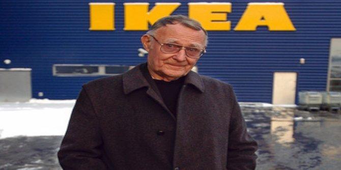 Dev şirketin kurucusu hayatını kaybetti