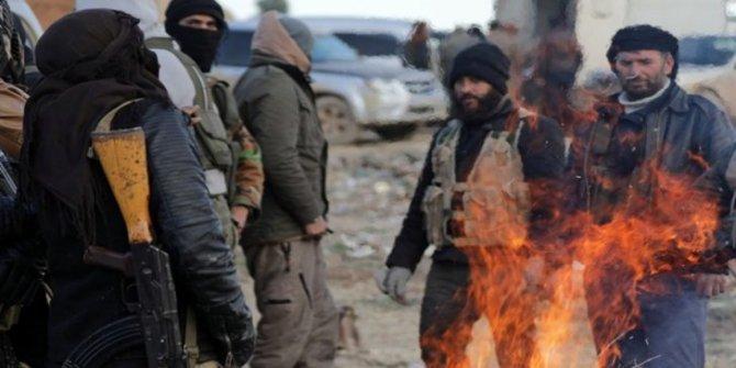 Zeytin Dalı Harekâtı: Afrin'de sivil kayıp iddiaları artıyor, Türkiye 'propaganda' diyor