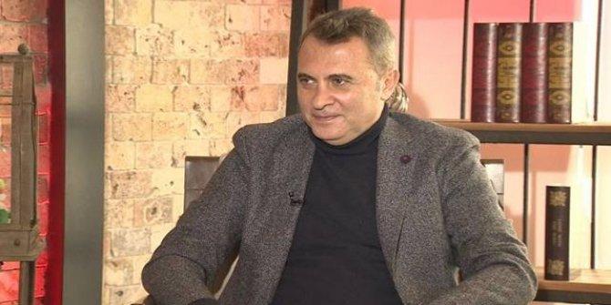 Beşiktaş gençleşiyor! Fikret Orman transfere el attı