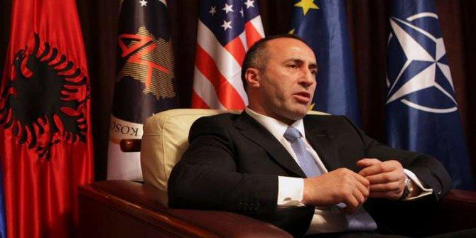 Kosova'da MİT depremi! Bir bakan ve istihbarat şefi kovuldu