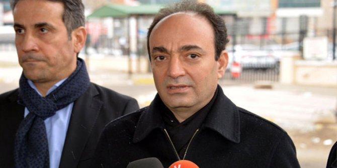 HDP heyeti Erbil'de: Saldırıların sebebi, Kürt siyasilerin kendi aralarındaki ittifaksızlığı