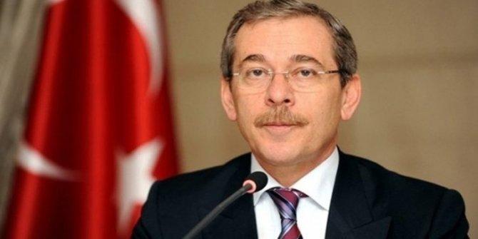 Abdüllatif Şener'den 24 Haziran seçimi için dikkat çeken iddia