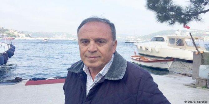 Emekli Tümgeneral Yavuz: Orduda istihbarat teşkilatına ihtiyaç var