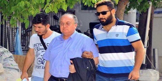 FETÖ'den tutuklu işadamı itirafçı oldu, AKP'li üç vekilin adını verdi