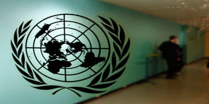 BM'den seçim öncesi çağrı: Güvenilirlik için OHAL'i kaldırın