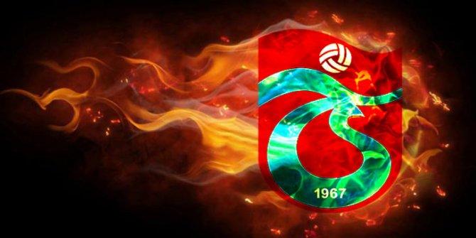 Barcelona Abdülkadir Ömür'ü Trabzonspor'dan istiyor!