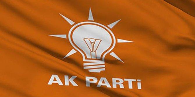 24 Haziran erken seçimleri öncesinde bomba! Abdüllatif Şener CHP'den aday oluyor