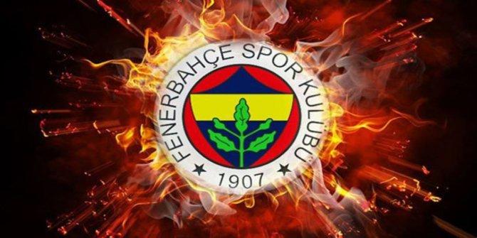 Fenerbahçe'de Isla'ya İtalya'dan talip, Chievo'dan açıklama