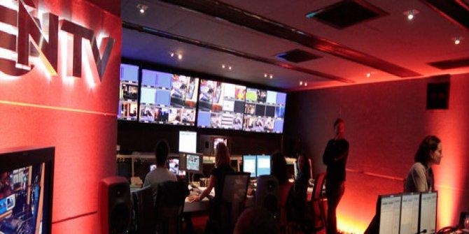 NTV, Star TV, Kral TV BİM'e mi satılıyor? (Doğuş Yayın Grubu satılıyor mu?)