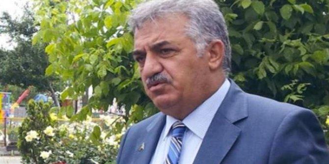 Fındıklı'da esnaftan AKP'ye tepki