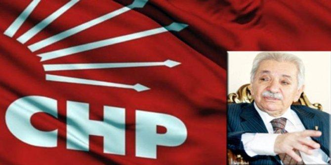 Eski Milletvekili Nurettin Yılmaz hayatını kaybetti