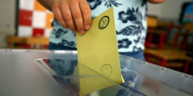 Suruç'un ardından Adıyaman'da da skandal seçim iddiası: Oy pusulası yırtıldı