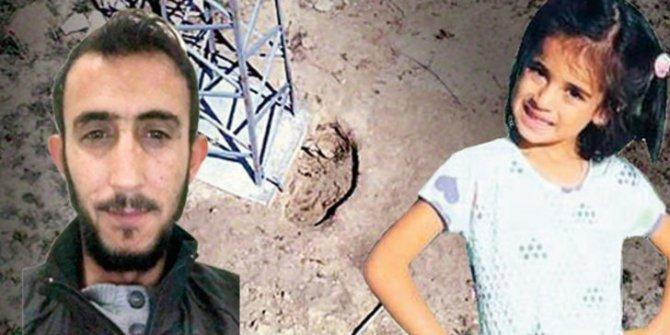 Türkiye'yi yasa boğan Eylül cinayetinde kahreden detaylar! Zanlıda 'Pedofili' bulguları