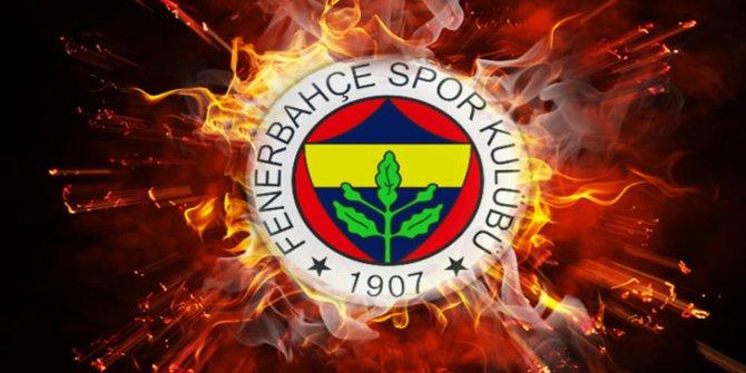 Fenerbahçe'nin Meksikalı stoper Diego Reyes'e teklif yaptığı iddia edildi