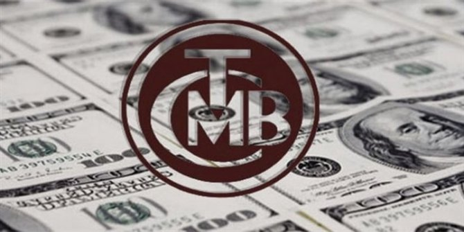 Merkez Bankası faiz kararını açıkladı! İşte doların ilk tepkisi