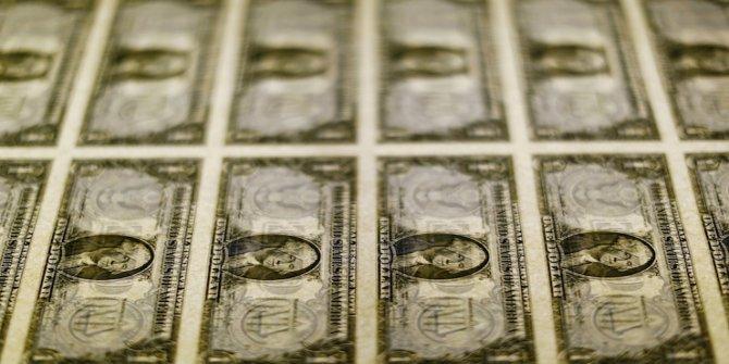 ABD ekonomisinde dört yılın en yüksek büyümesi: Yüzde 4.1